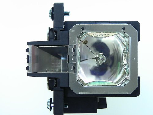 Electrified Pk L2210u Replacement Lamp With Housing For