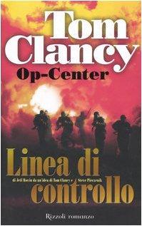 op-center-linea-di-controllo