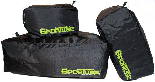 sportube-gear-paks-bolsa-para-botas-de-esqui-de-snowboard-color-negro
