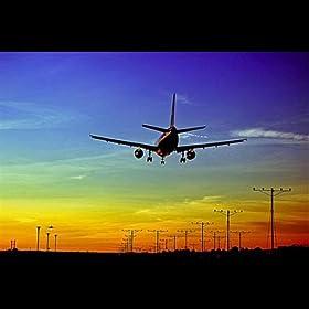 Safe Landing1