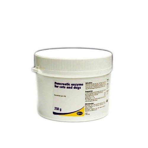 pancreatic-enzyme-formerly-called-pancrex-vet-powder