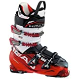 Head Adapt Edge 100 HPF Ski Boots