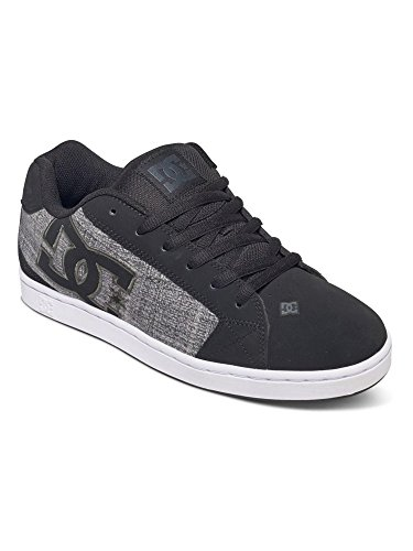 dc-mens-net-se-skate-shoe-black-marl-12-m-us