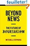 Beyond News - The Future of Journalism