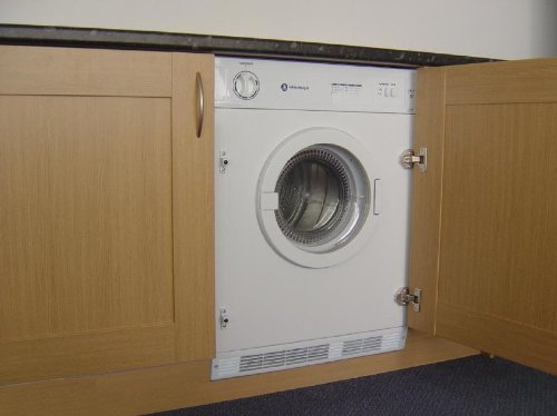 white-knight-c4317wv-intergrated-7kg-vented-dryer-in-white