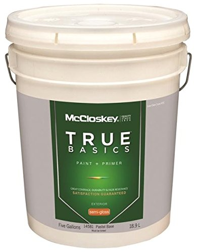 mccloskey-14581-true-basics-exterior-latex-semi-gloss-paint-tint-base
