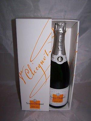 champagne-veuve-clicquot-ponsardin-75-cl-demi-sec