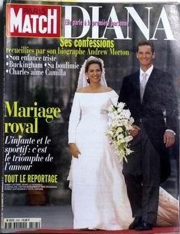 paris-match-n-2525-du-16-10-1997-diana-ses-confessions-recueillies-par-son-biographe-andrew-morton-m