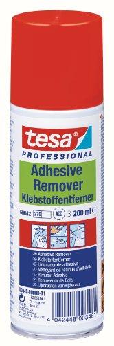 tesa-klebstoffentferner-200-ml-dose