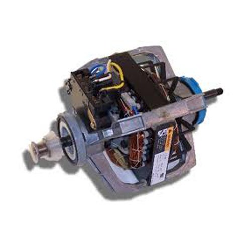 Inglis Clothes Dryer Drive Motor 279827