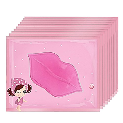 vococal-10-pezzi-bellezza-cristallo-del-collageno-labbro-maschera-lip-gel-patch-cura-delle-labbra-li