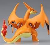 Takara Tomy Pokemon Monster Collection SP-16 Méga-Dracaufeu Y