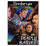 echange, troc Embryo & Deadly Harvest [Import USA Zone 1]