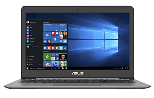 asus-zenbook-ux310ua-133-inch-notebook-intel-core-i3-6100u-23-ghz-4-gb-ram-128-gb-ssd-windows-10-gre
