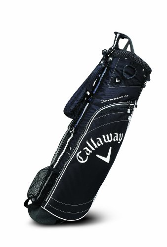 Callaway Golf Hyper Lite 2.5 Carry Bag