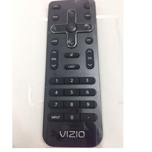 General Projector Remote Control For Vizio Vr3 Plasma Lcd Hdtv