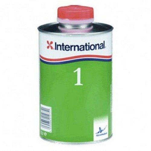 international-thinner-no1-diluente-per-vernici-e-pitture-monocomponenti-colore-trasparente-size-1lt