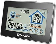 Comprar Bresser Thermo- / Hygrometer m. Lüftungsempfehlung