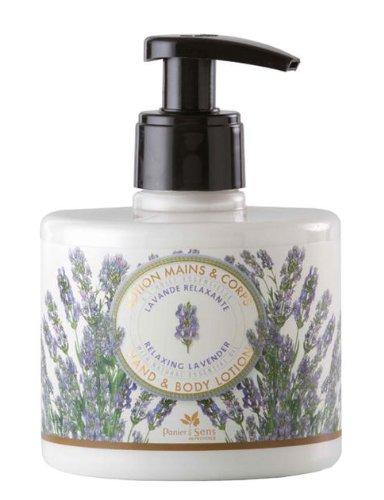 essentiels-lotion-mains-corps-lavande-300-ml