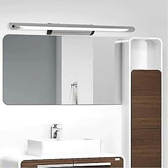 Hao illuminazione bagno moderno contemporaneo di - Amazon illuminazione bagno ...