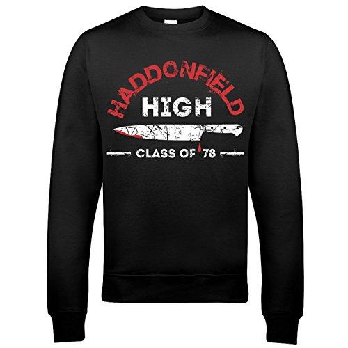 9227-haddonfield-high-school-mens-sweatshirt-halloween-friday-the-13th-john-carpenter-michael-myers-