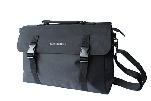skorch-borsa-messenger-nero-black