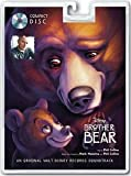 echange, troc Various Artists - Brother Bear