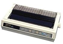 Panasonic quiet kx-p3626