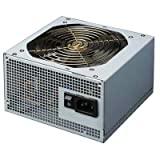 Antec True Power Trio 430W P/sby Antec