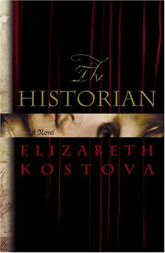 THE HISTORIAN: A NOVEL