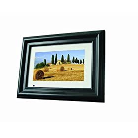 Sungale CA700 7-Inch Digital Frame