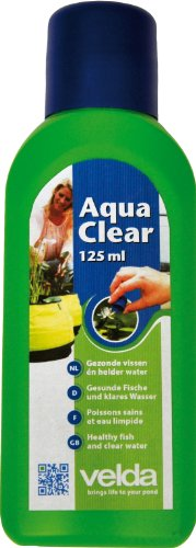 velda-aqua-clear-125ml-120187