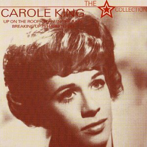 Collection by Carole King