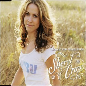 Sheryl Crow - Now 52 [Disc 2] - Zortam Music