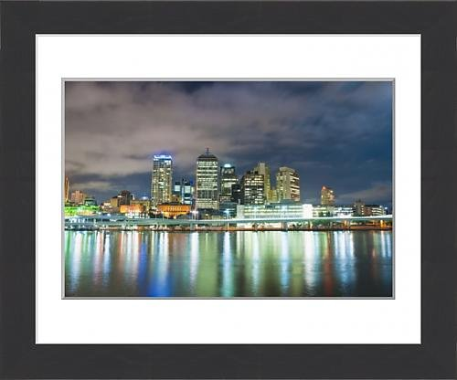 framed-print-of-brisbane-skyline-at-night-taken-from-south-bank-queensland-australia