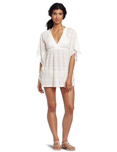 ATHENA Women's Isle Of Capri Tunic Top
