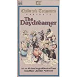 The Daydreamer [VHS]