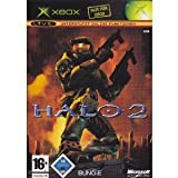 Video Games - Halo 2