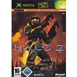 Platz 2: Halo 2