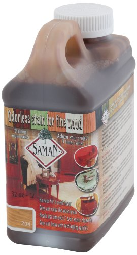 saman-tew-204-32-1-quart-interior-water-based-stain-for-fine-wood-hop