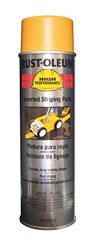inverted-striping-paint-yellow-18-oz