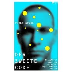 der zweite code - epigenetik