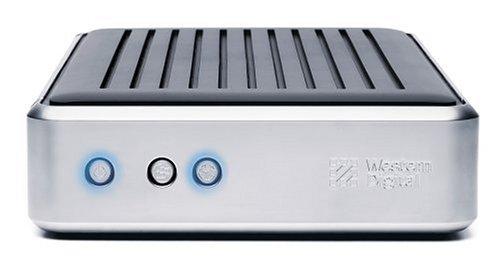 Best Cheap Western Digital 250 GB External USB 2 0 Hard