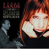 Music of Wladyslaw Szpilman