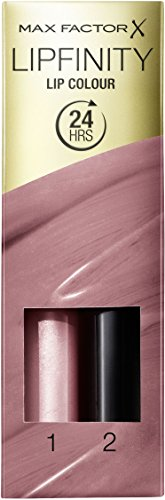 max-factor-51620-lipfinity-lip-colour-pintalabios-4-gr