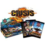 Star Realms: Crisis BD 009 Set of 4 Packs