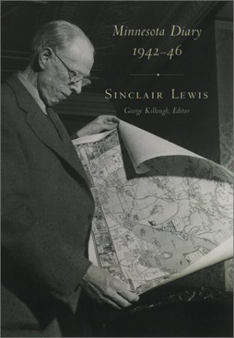 sinclair lewis essays Sinclair lewis the life of sinclair lewis born in 1886, in sauk centre, minnesota, henry sinclair lewis became the first american novelist to win the nobel prize for literature.
