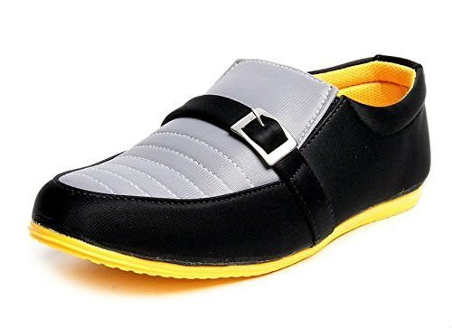 ajay footwear
