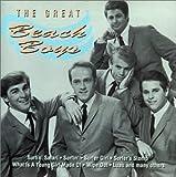 Great Beach Boys