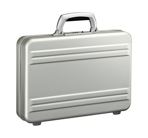 zero-halliburton-slimline-small-3-inch-aluminum-attached-silver-one-size